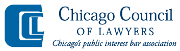 Chicago Council of Lawyers